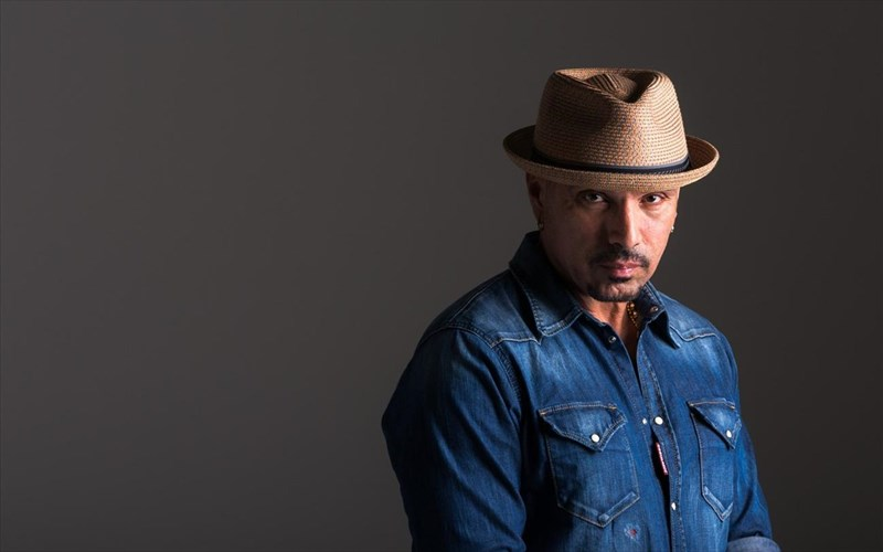 o-david-morales-mas-kalei-se-ena-epiko-birthday-bash-sto-bolivar-beach-bar