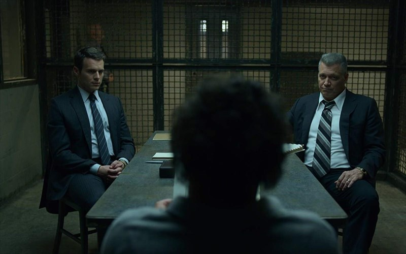 mindhunter-to-kunigi-mualon-baltonei-stin-atlanta