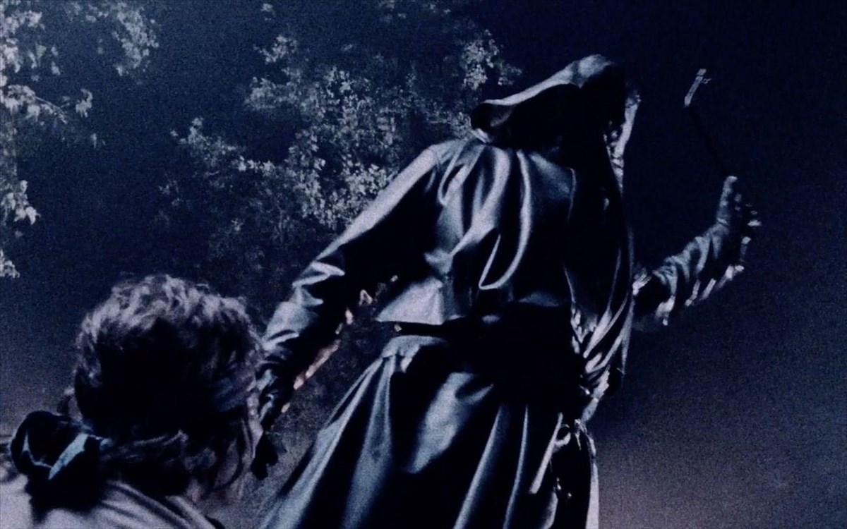 Ο τρόμος και η νοσταλγία των 80s επιστρέφουν με το «American Horror Story»