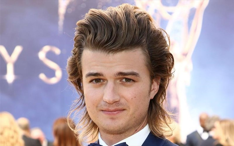 stranger-things-suntoma-kukloforei-to-ntempouto-tou-Joe-keery
