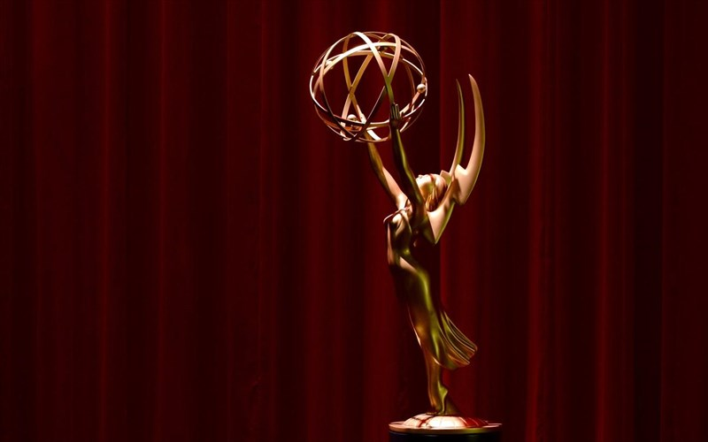 to-game-of-thrones-sarose-ta-creative-arts-emmys