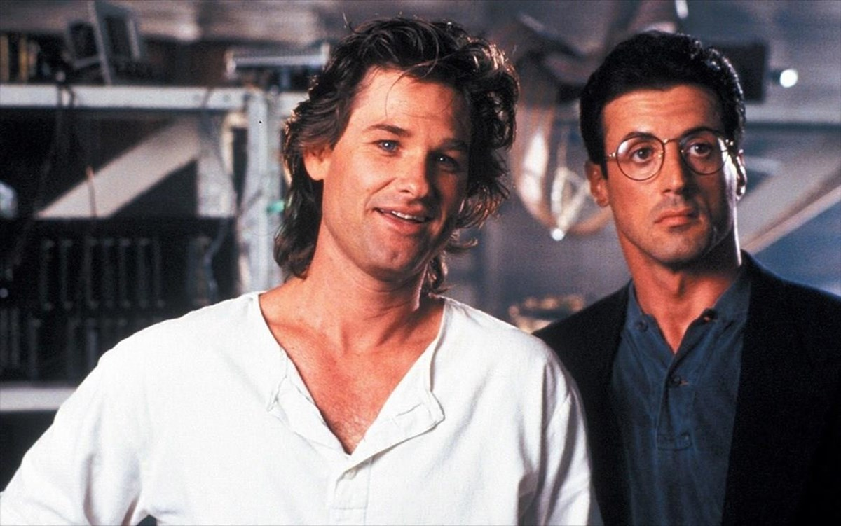 tango-and-cash