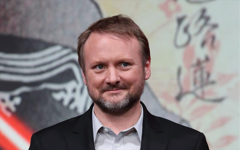 star-wars-ti-sumbainei-me-tin-trilogia-tou-rian-Johnson