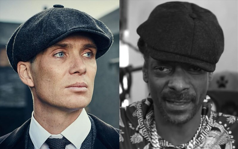 o-snoop-dogg-diaskeuazei-to-red-right-hand-gia-to-peaky-blinders