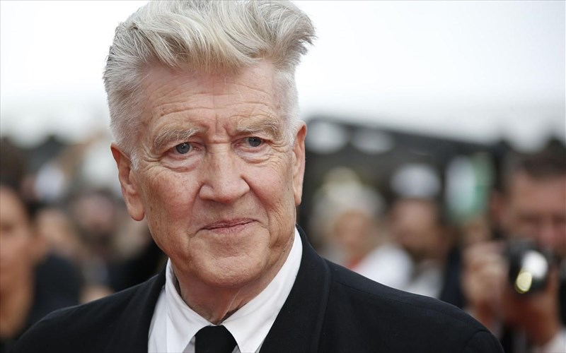kati-etoimazei-o-david-lynch-me-to-twin-peaks-david-lynch-me-to-twin-peaks