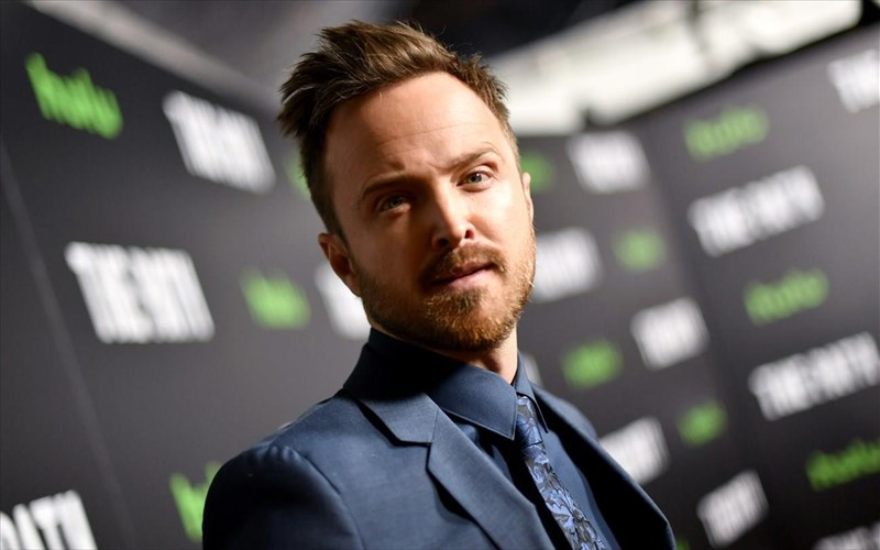 aaron-paul-ksexaste-ti-sikouel-seira-sto-breaking-bad