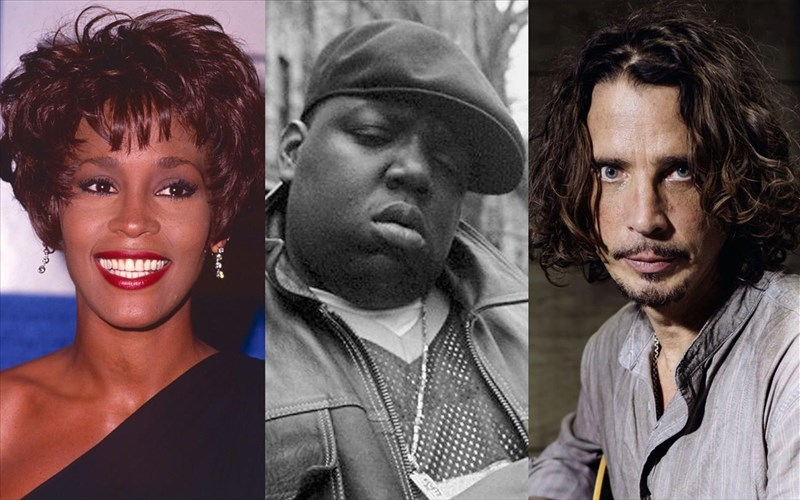 whitney-houston-notorious-big-kai-soundgarden-upopsifioi-gia-to-rock-and-roll-hall-of-fame