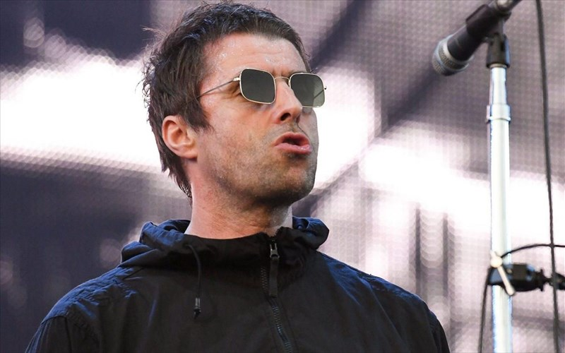 etoimos-gia-to-xolugount-dilonei-o-liam-gallagher-liam-gallagher