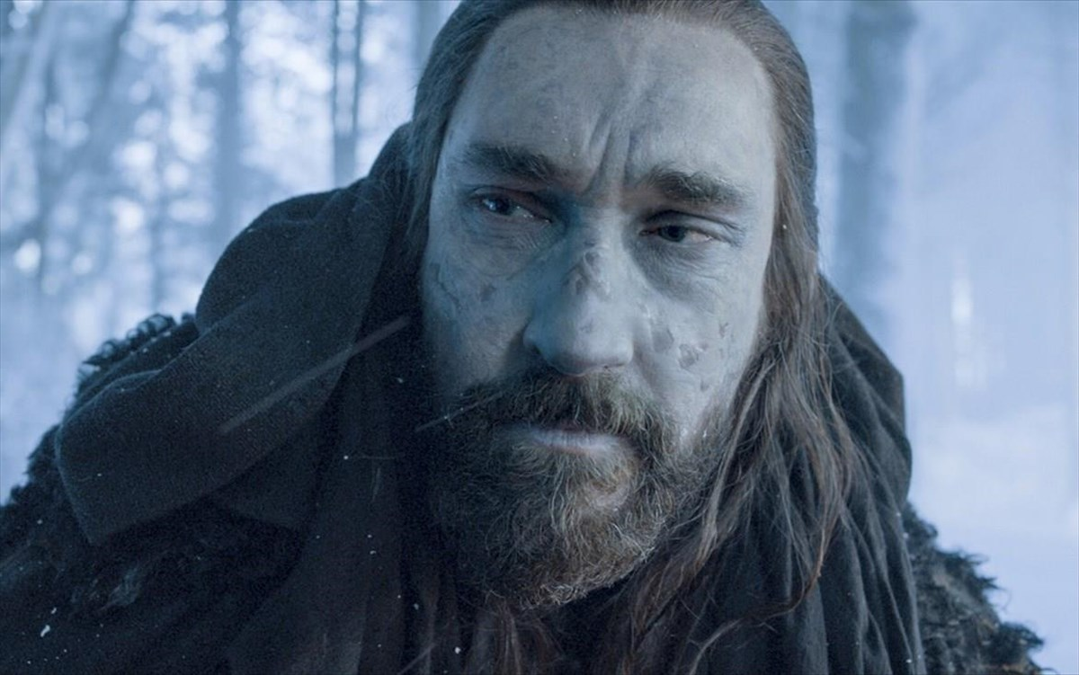 game-of-thrones-Joseph-mawle