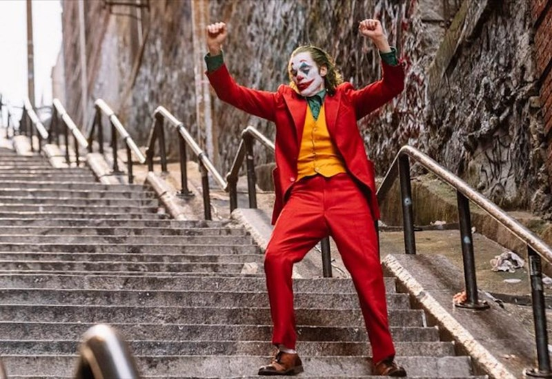 o-tapeinos-Joker-katakta-ta-box-office