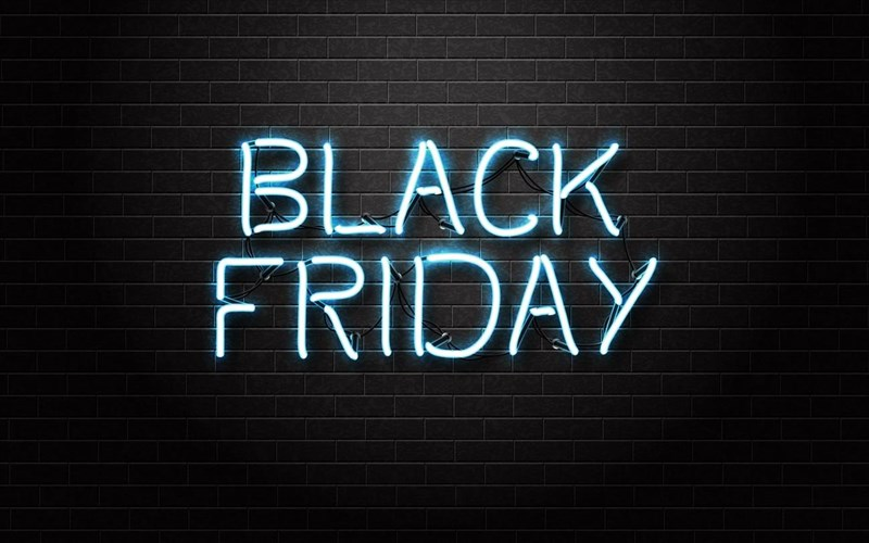 ti-den-prepei-na-xaseis-tin-black-friday