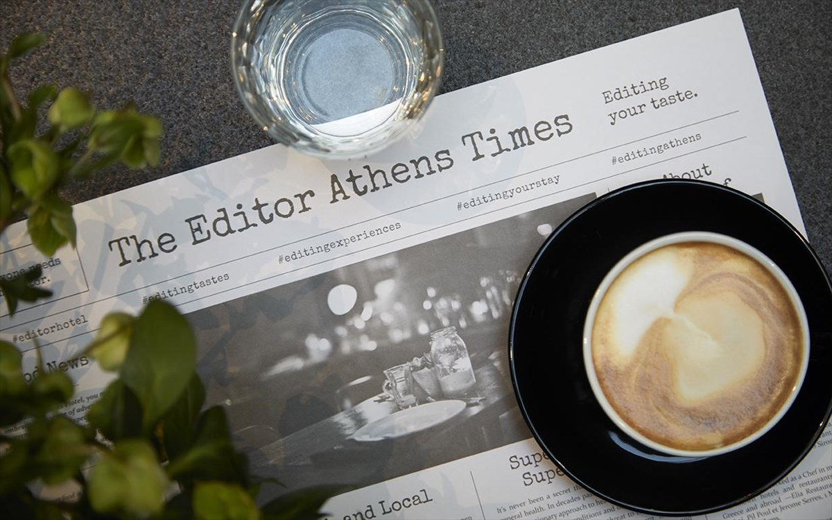 the-publisher-editor-athens