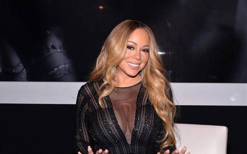 i-mariah-carey-espase-tria-rekor-guinness-me-to-all-i-want-for-christmas-is-you