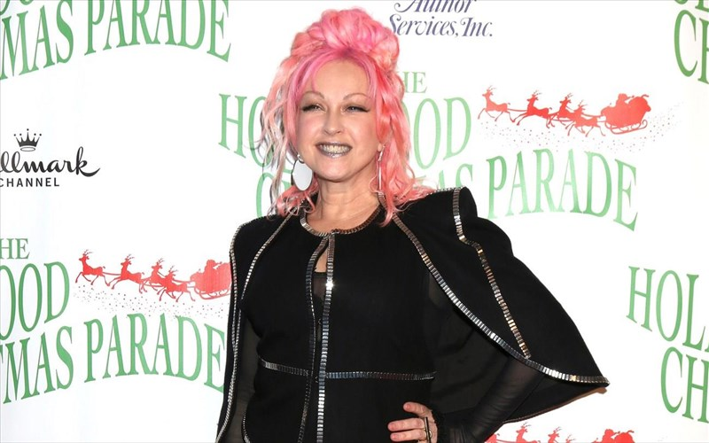 o-oie-tima-tin-cyndi-lauper-me-to-high-note-global-prize