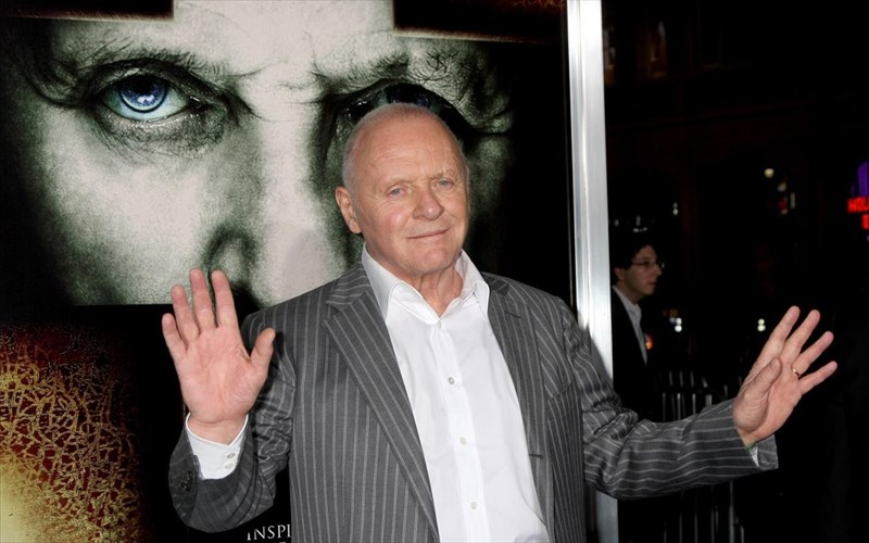 anthony-hopkins-oi-ithopoioi-einai-arketa-xazoi