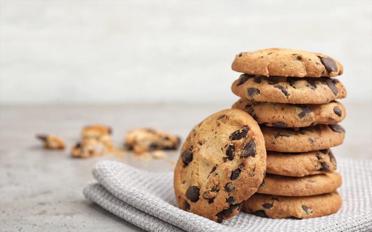 cookies-mpiskotakia-koulourakia