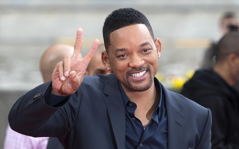 oli-i-zoi-tou-will-smith-se-ena-rap-zoi-tou-will-smith-se-ena-rap