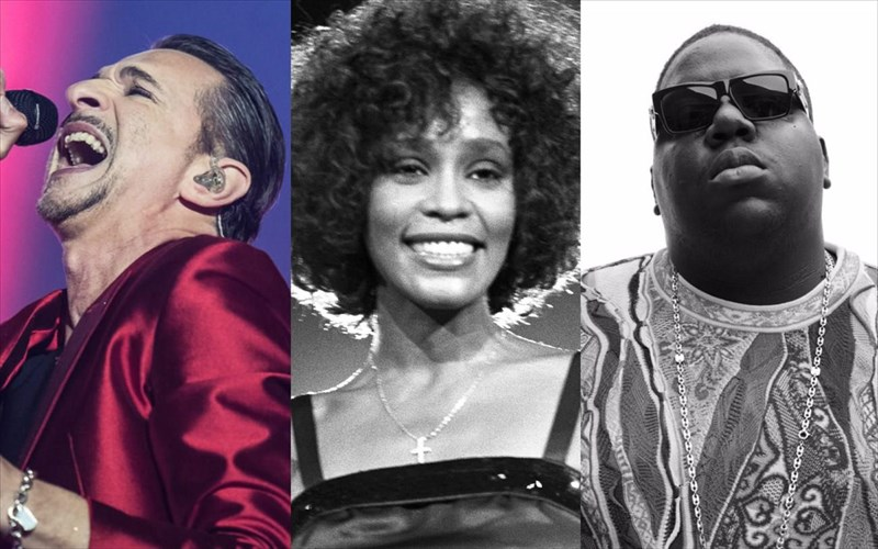 whitney-houston-depeche-mode-kai-notorious-big-sto-rock-and-roll-hall-of-fame