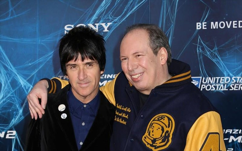 Johnny-marr-kai-hans-zimmer-tha-grapsoun-ti-mousiki-tou-no-time-to-die