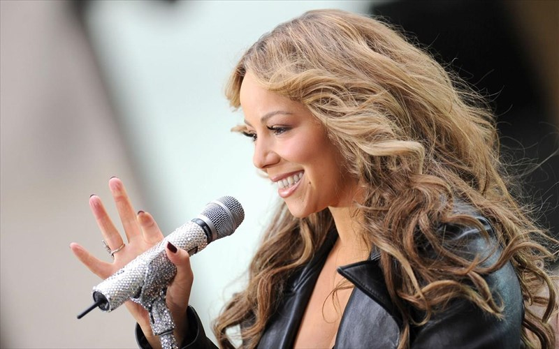 i-mariah-carey-sto-songwriters-hall-of-fame