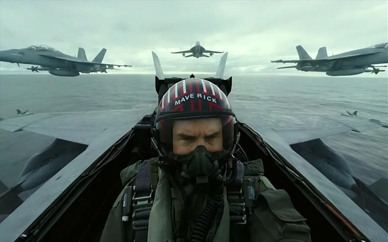 to-top-gun-maverick-apogeionetai-ton-iounio