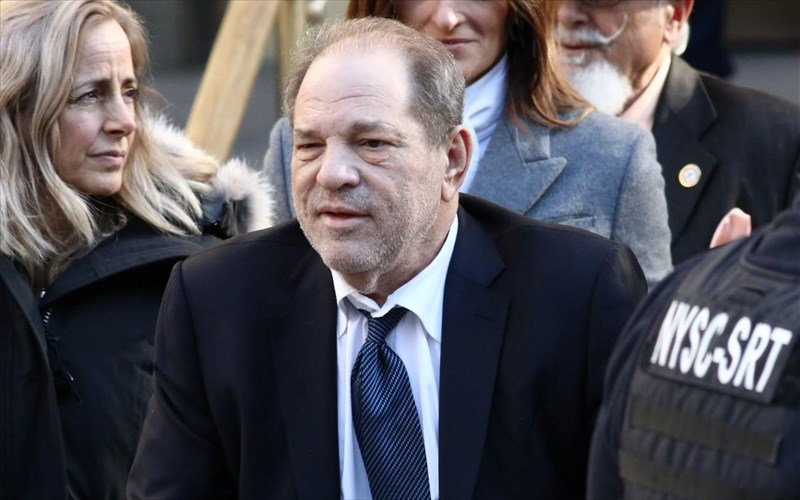 enoxos-gia-biasmo-o-harvey-weinstein-harvey-weinstein