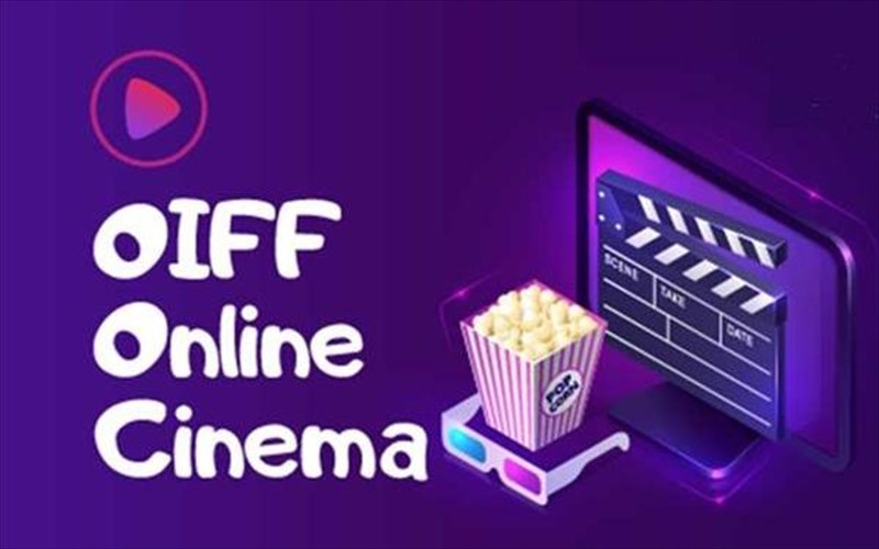 online-cinema-apo-to-festibal-olumpias