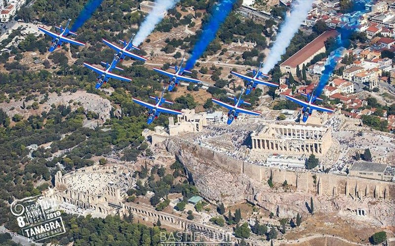den-tha-pragmatopoiithei-i-athens-flying-week-athens-flying-week