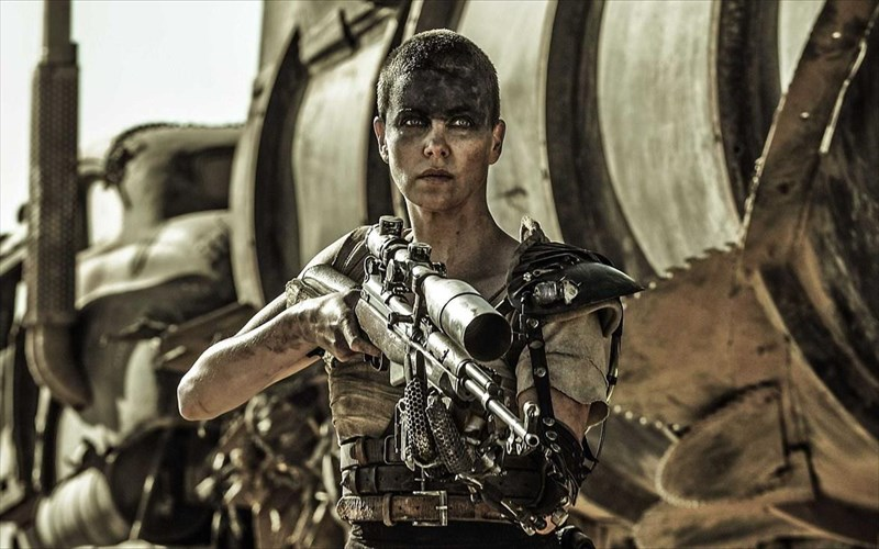 xoris-tin-charlize-theron-to-spin-off-prikouel-tou-mad-max
