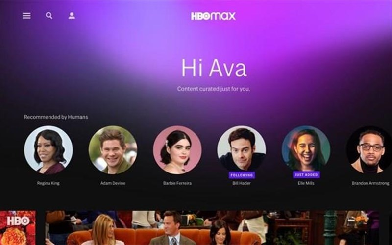 diathesimi-i-platforma-streaming-hbo-max-apo-tin-warner-media-platforma-streaming-hbo-max-apo-tin-warner-media
