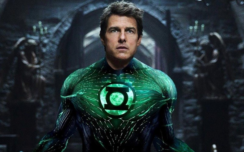 -o-ryan-reynolds-parousiazei-ton-neo-green-lantern--ton-tom-cruise-ton-tom-cruise