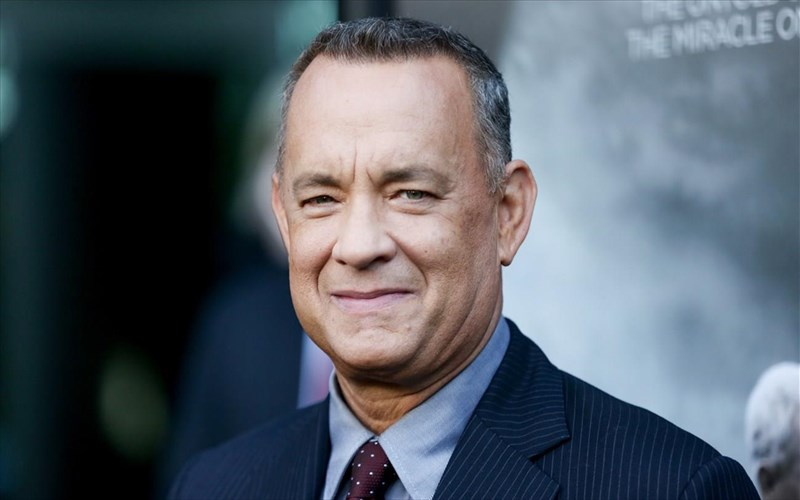 se-suzitiseis-tom-hanks-kai-disney-gia-to-neo-live-action-rimeik-tou-pinokio