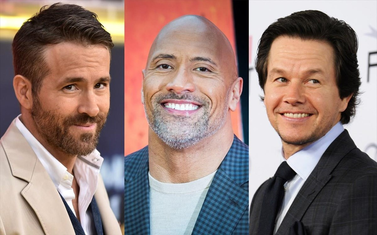 ryan-reynolds-dwayne-Johnson-mark-wahlberg
