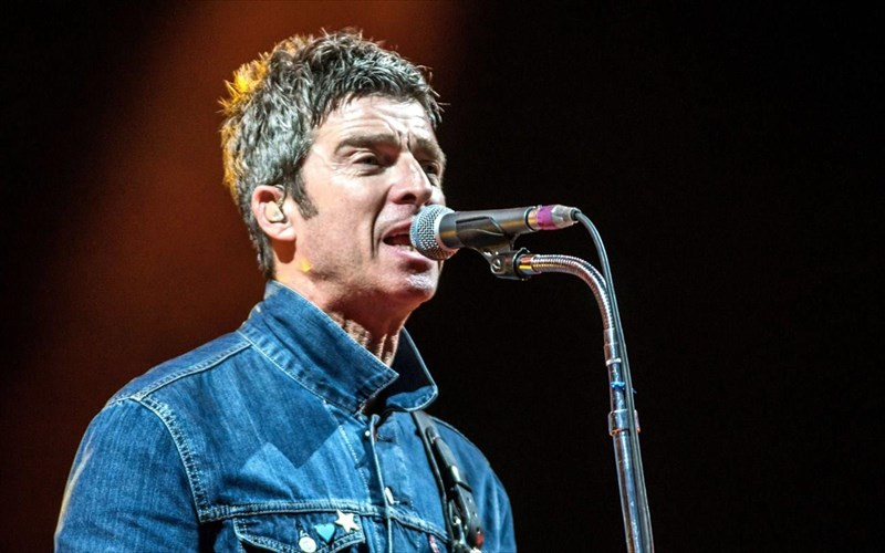 kata-tis-maskas-o-noel-gallagher-noel-gallagher