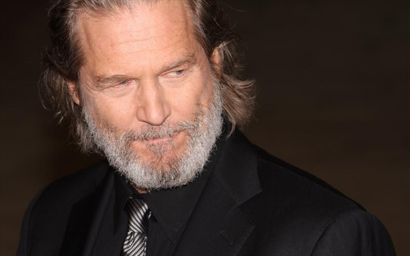 o-Jeff-bridges-diagnostike-me-lemfoma