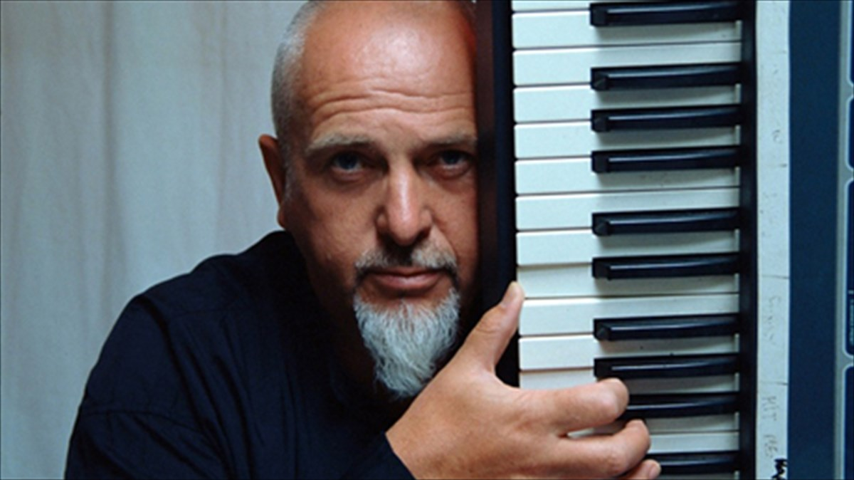 who-is-who-peter-gabriel