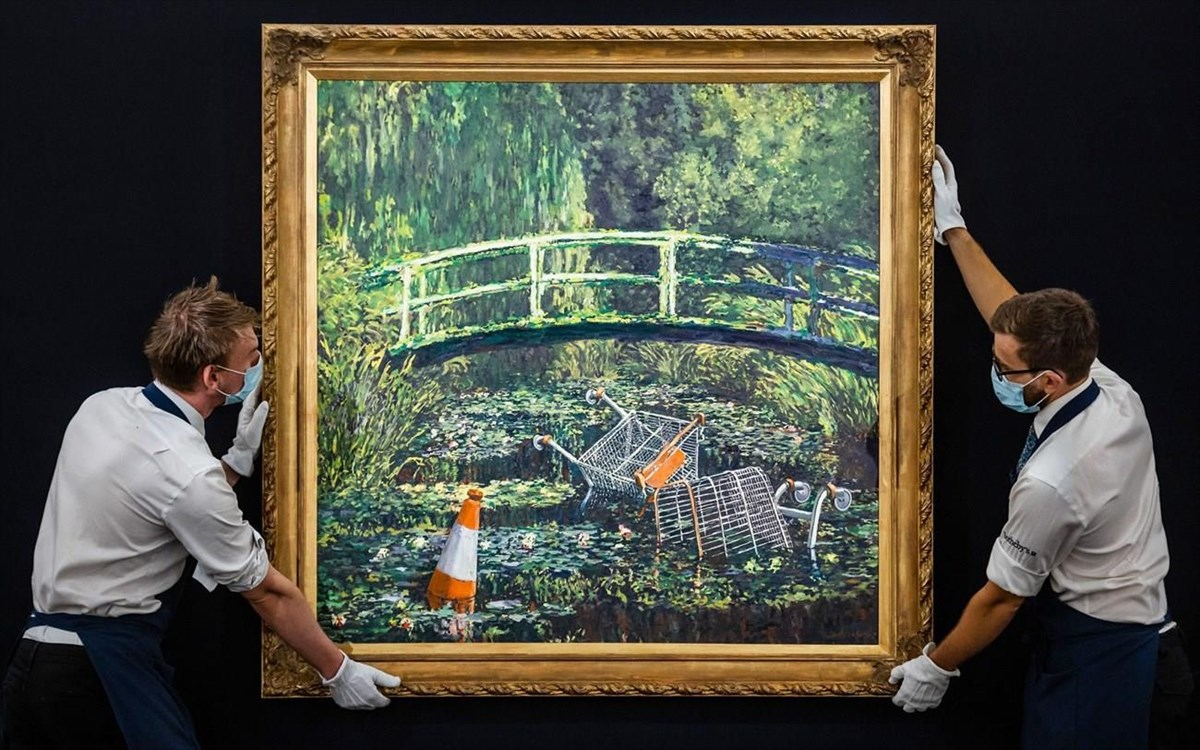 banksy-show-me-the-monet
