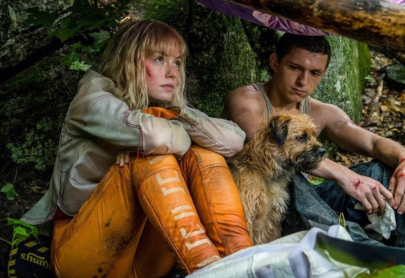 chaos-walking-i-daisy-ridley-stis-skepseis-tou-tom-holland