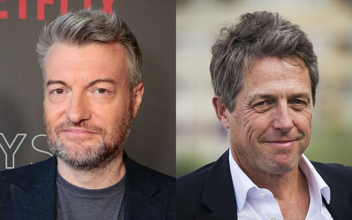 charlie-brooker-hugh-grant