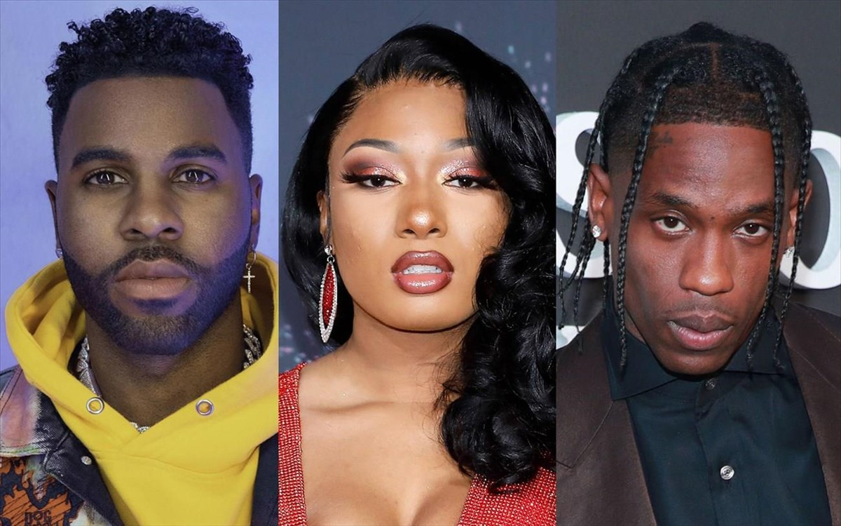 Jason-derulo-megan-thee-stallion-scott-travis