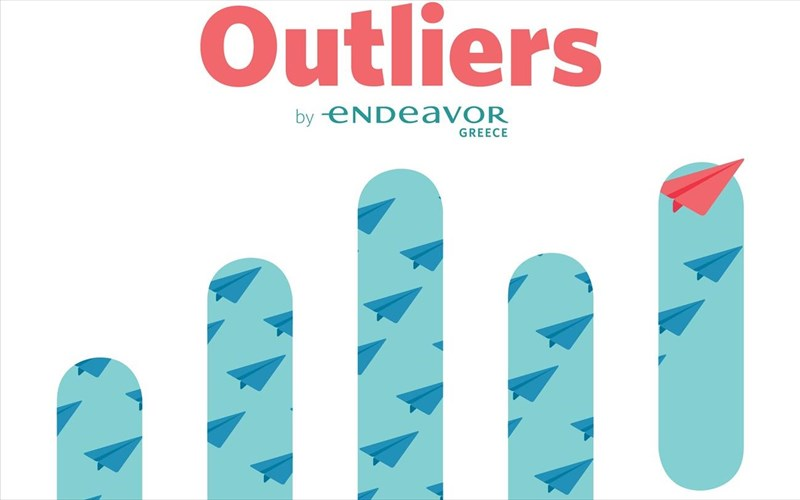 endeavor-outliers-anakoinothike-i-nea-seira-podcasts-tis-endeavor-greece-nea-seira-podcasts-tis-endeavor-greece