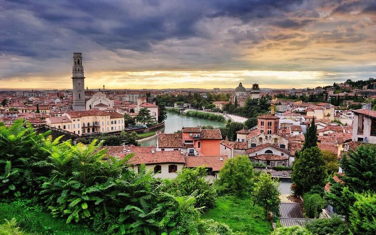 berona-italia