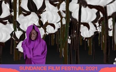Life Film 2021 Stream
