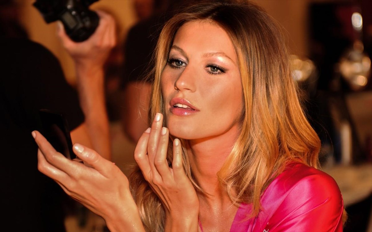 hollywoodca-november16giselebundchengettingreadyfor