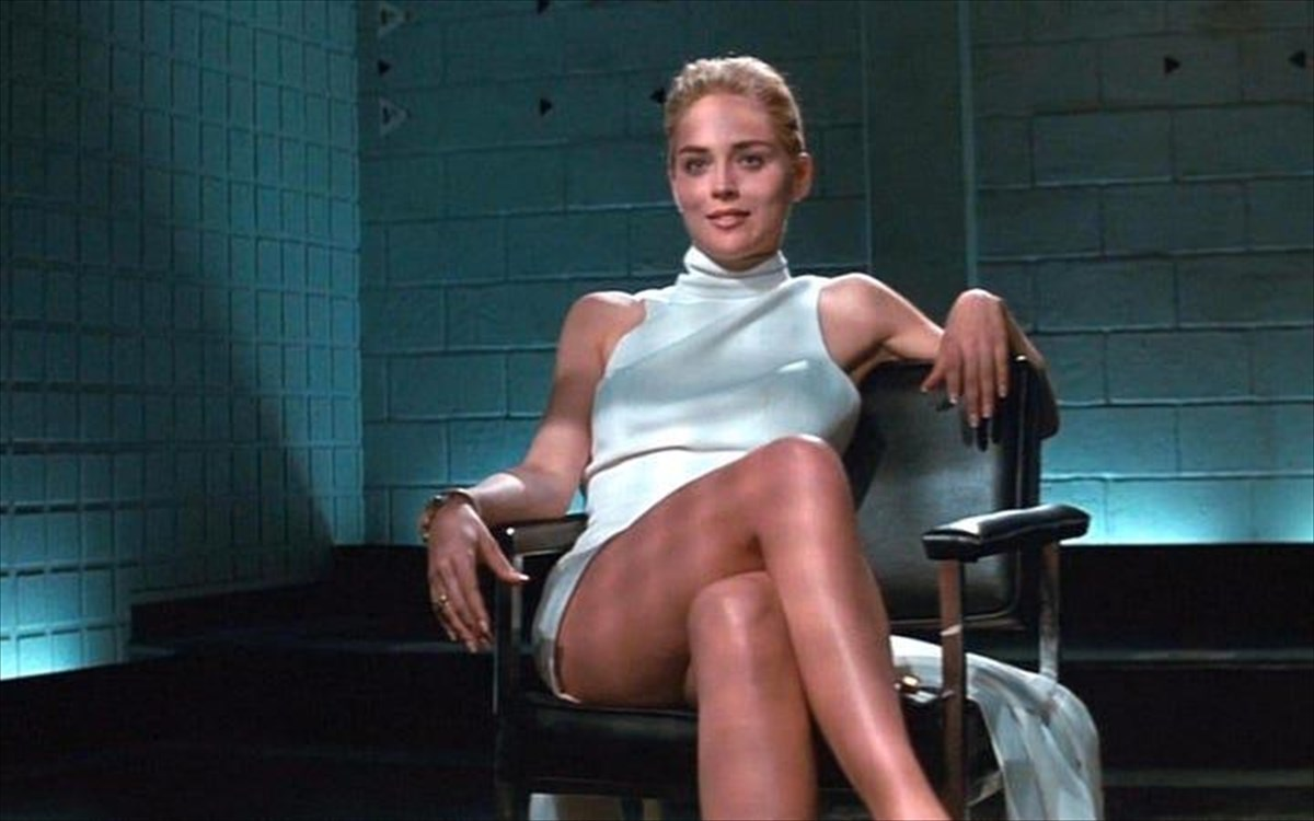 basic-instinct-sharon-stone