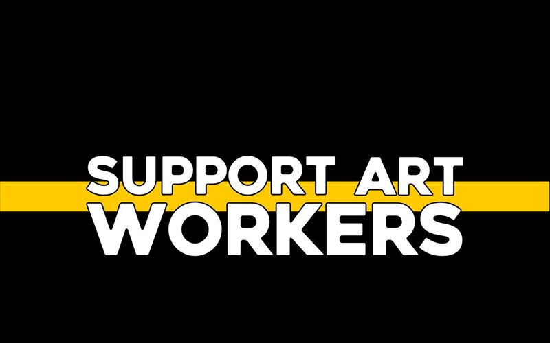 ta-aitimata-ton-support-art-workers-me-aformi-tin-pagkosmia-imera-theatrou