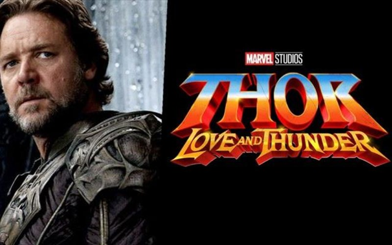 o-russell-crowe-sto-thor-love-and-thunder