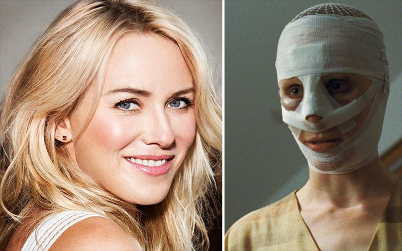 i-naomi-watts-sto-goodnight-mommy