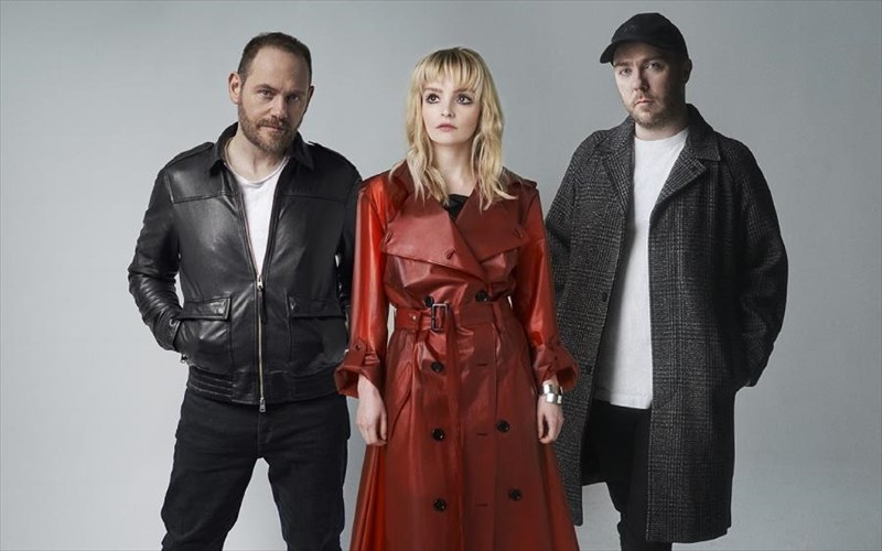 neo-single-me-titlo-he-said-she-said-gia-tous-chvrches