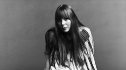 Who is who: Joni Mitchell